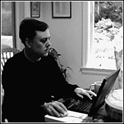 Drew Krause, composer listed at ML Keep Publications